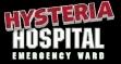 Логотип Emulators Hysteria Hospital : Emergency Ward